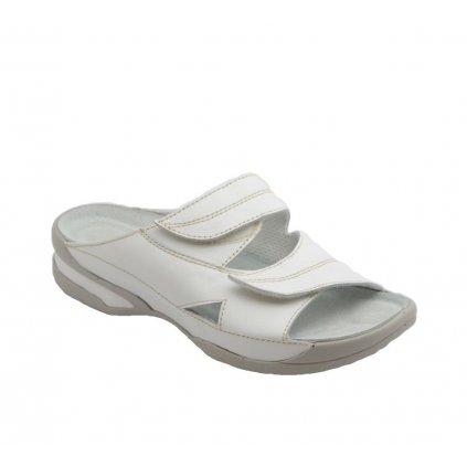 D.D.Step 121A-A063-904 detská obuv