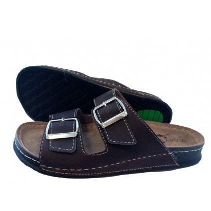 Ortoplus K1558 dámska obuv