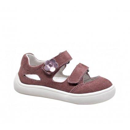Kornecki 06184 detská letná obuv