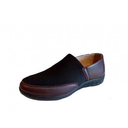Peon RK/2006 dámska halluxová  obuv