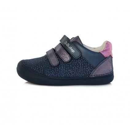 Medistyle dámska obuv 237 C