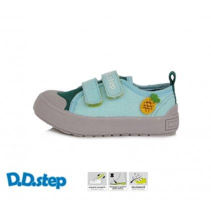 Orto plus 03073 dámska obuv