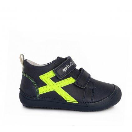 D.D.Step 121-A063-999 detská  obuv