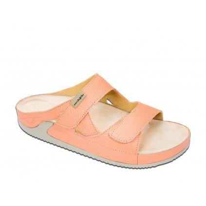 Leon 906 dámska zdravotná obuv