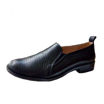 Protetika EW054 dámska obuv