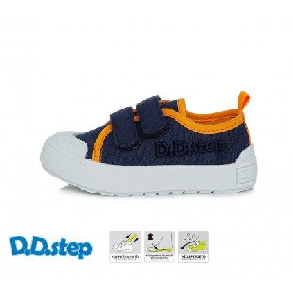 Ortoplus 1531 dámska obuv