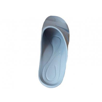 Manik detské papučky 036/1S