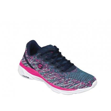 Santé LY 904 detská športová obuv