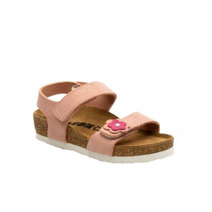 Santé CB 43170 dámska letná obuv