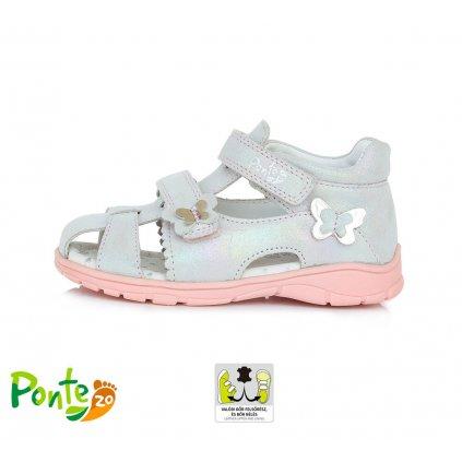 Santé AB 622866