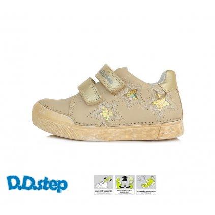 Protetika TYP 115/89