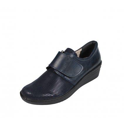 Santé WD 704 dámska športová obuv