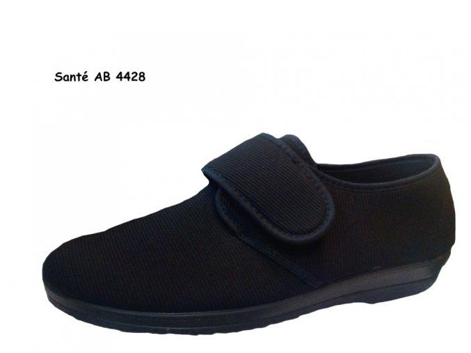 Santé AB 4428