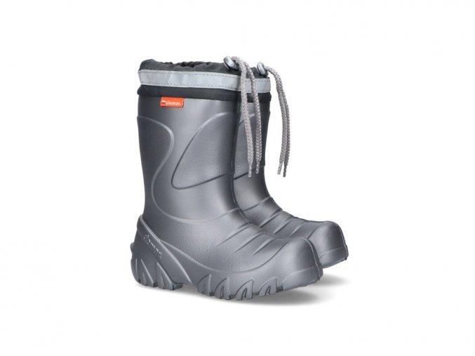 Protetika TYP 115/98