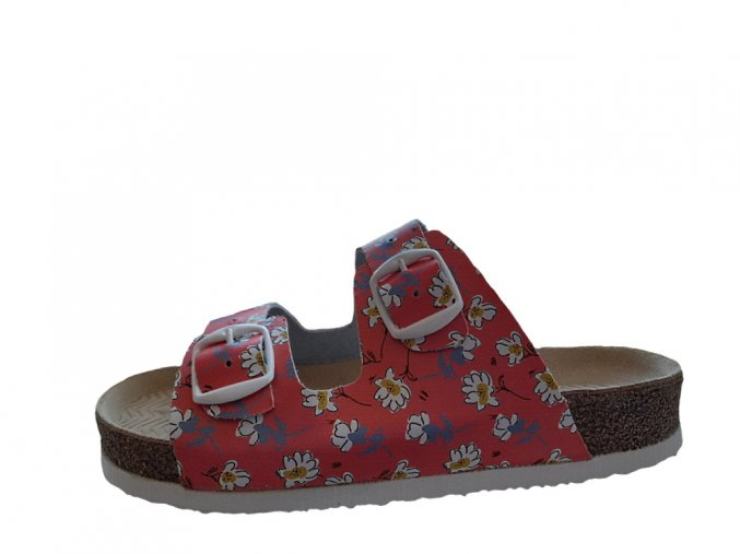 Protetika TYP 980/20