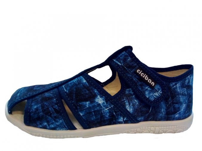 Grunland SC5406 dámska obuv