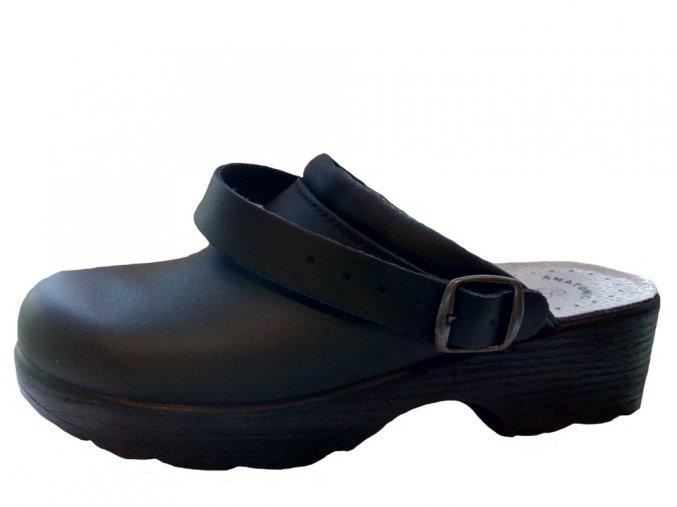 Medistyle 9H-567 dámska obuv