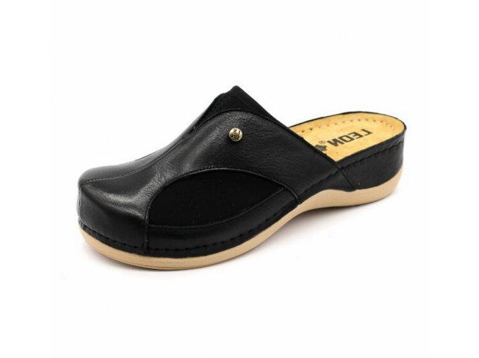 GIFT dámska obuv vz.445