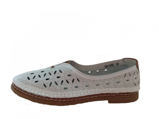 Kornecki det.sandále 6323