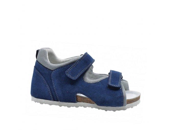 Protetika TYP 27/48 RIVA