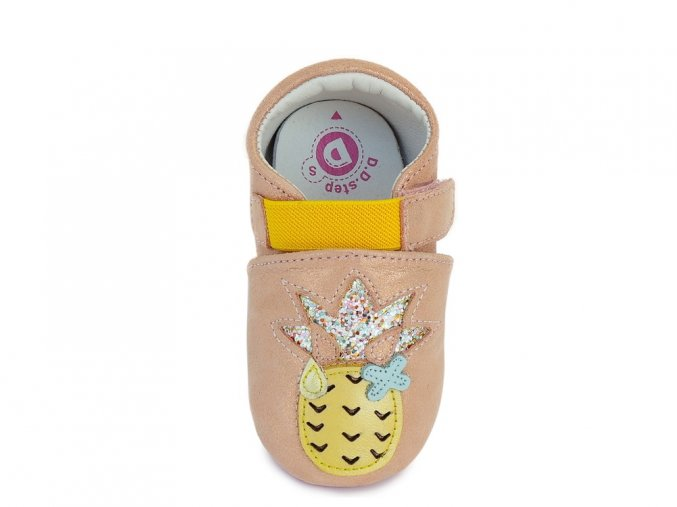 Jokker 07-702 pánska obuv