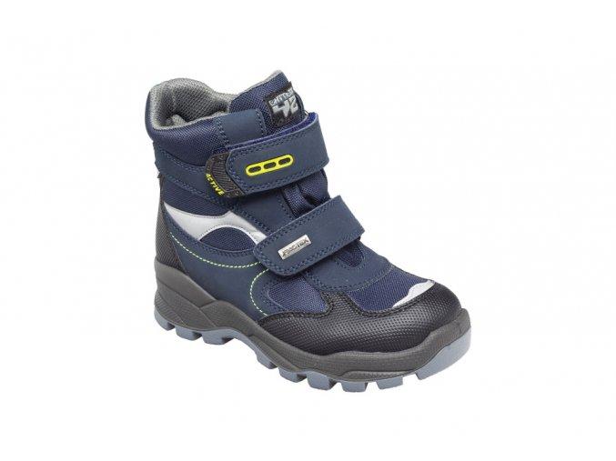 Santé RS 796 pánske papuče