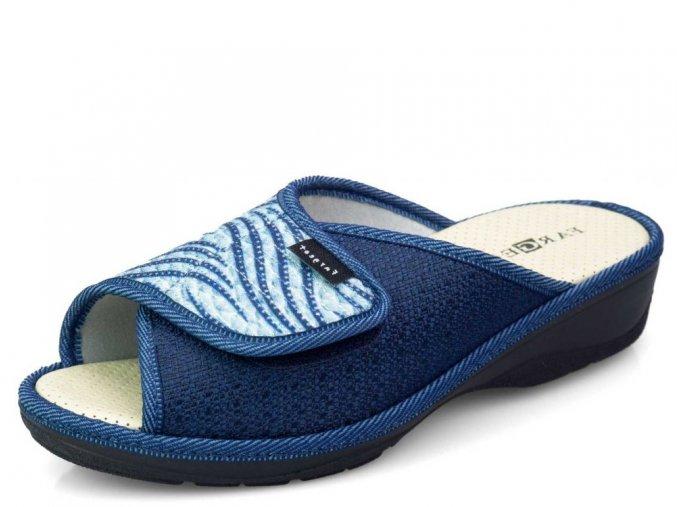 Protetika TYP 92/14