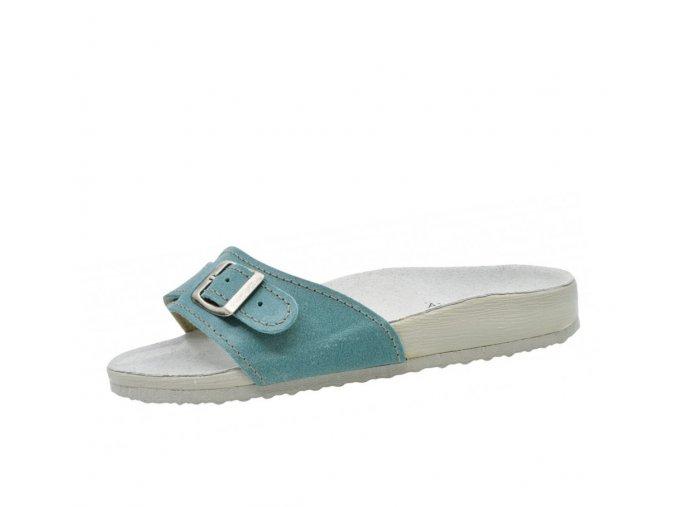 Protetika TYP 04/10