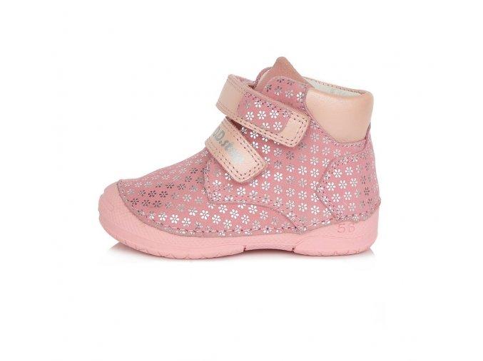 D.D.Step 220-023-810 detská obuv