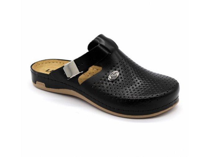 GIFT dámska obuv vz.465