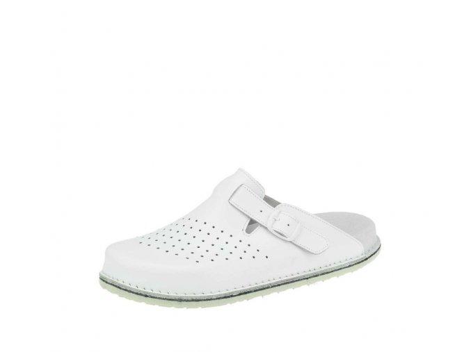 GIFT dámska obuv vz.479