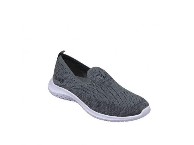 Jokker 07-786 dámska obuv