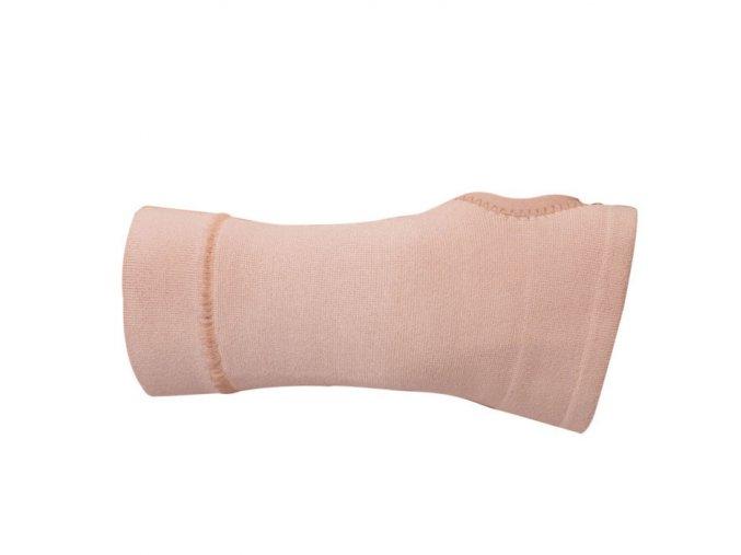 Santé CS 1509