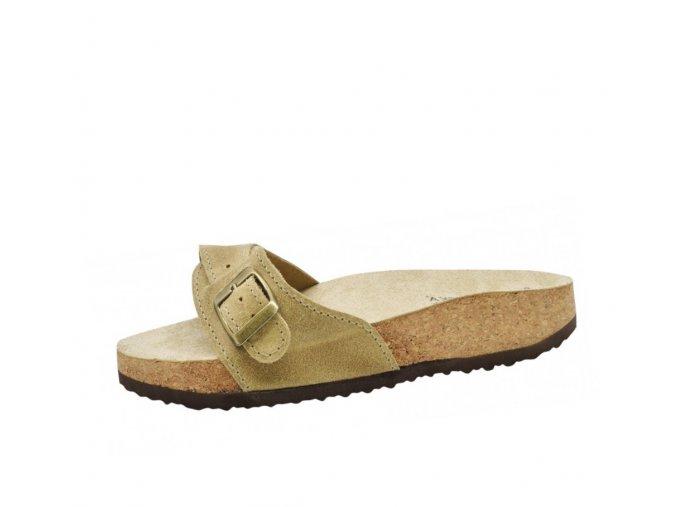 Protetika TYP 05/40