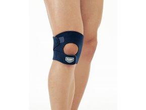 DR-K142 bandáž kolena