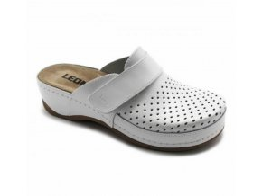 GIFT dámska zimná obuv 316/449