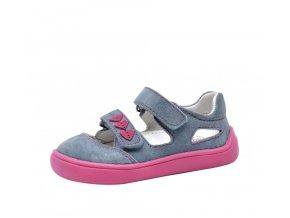 D.D.Step 021-C066-259 detské plátenky