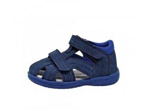D.D.Step 020-066-958 det.zimná obuv