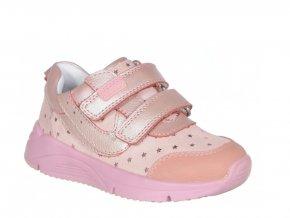 Protetika LARS navy