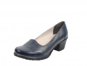 9fc67ec8f261 BIG FISH relaxačná obuv