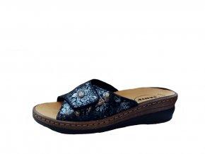 Santé LY 523 pánska športová obuv