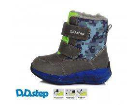 Medistyle dámska obuv 242