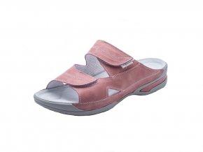 GIFT dámska zimná obuv Z477