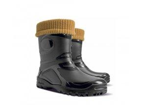 GIFT dámska obuv 331/449