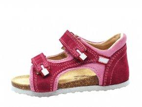 Kornecki det.sandále 4516
