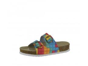 Protetika TYP 18/60 walker