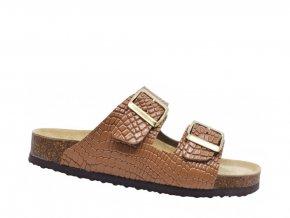 Protetika TYP 18/98M walker