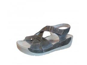 Santé WD 706-05 dámska športová obuv