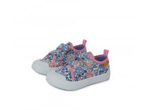 Manik detské papučky 033-1S
