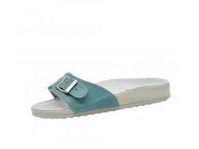 Protetika T04/10